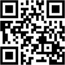 QR Code Algorythmics URL