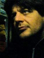 Winfried Ritsch - Portrait small
