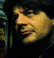 Winfried Ritsch - Portrait